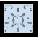 PSN 1 SC Simplex