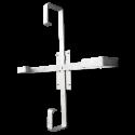 Kłódka Barcz model T13